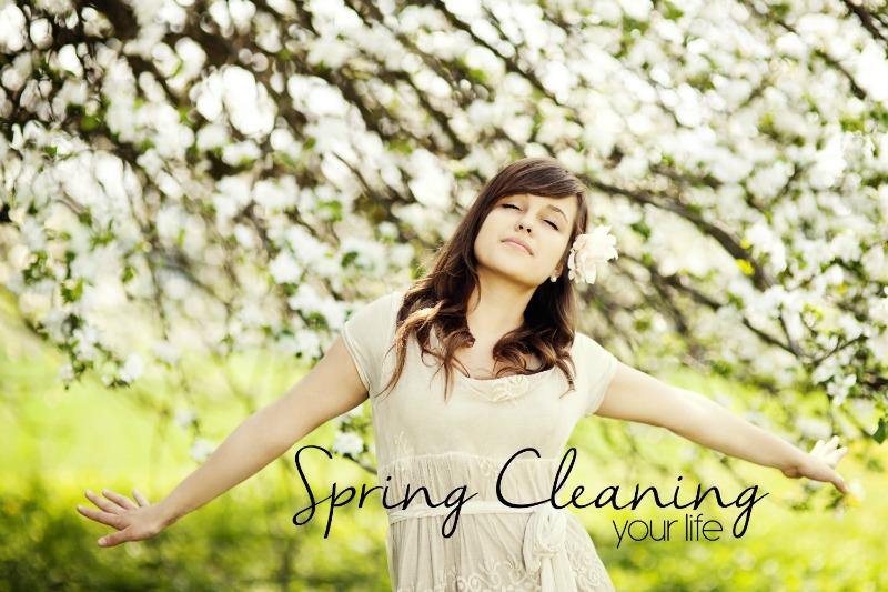 spring clean photo - final.jpg