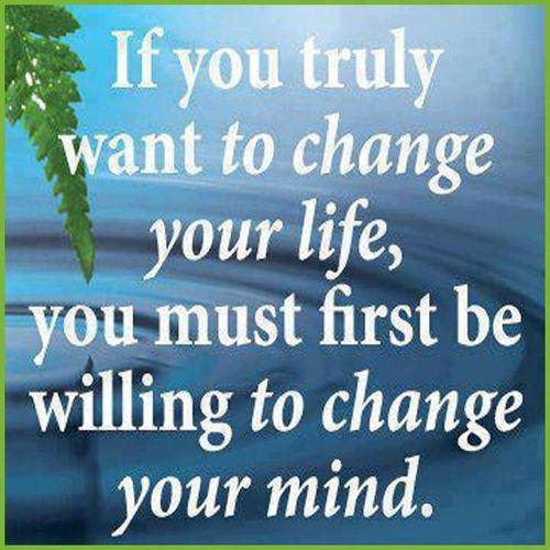 change-you-life.jpg