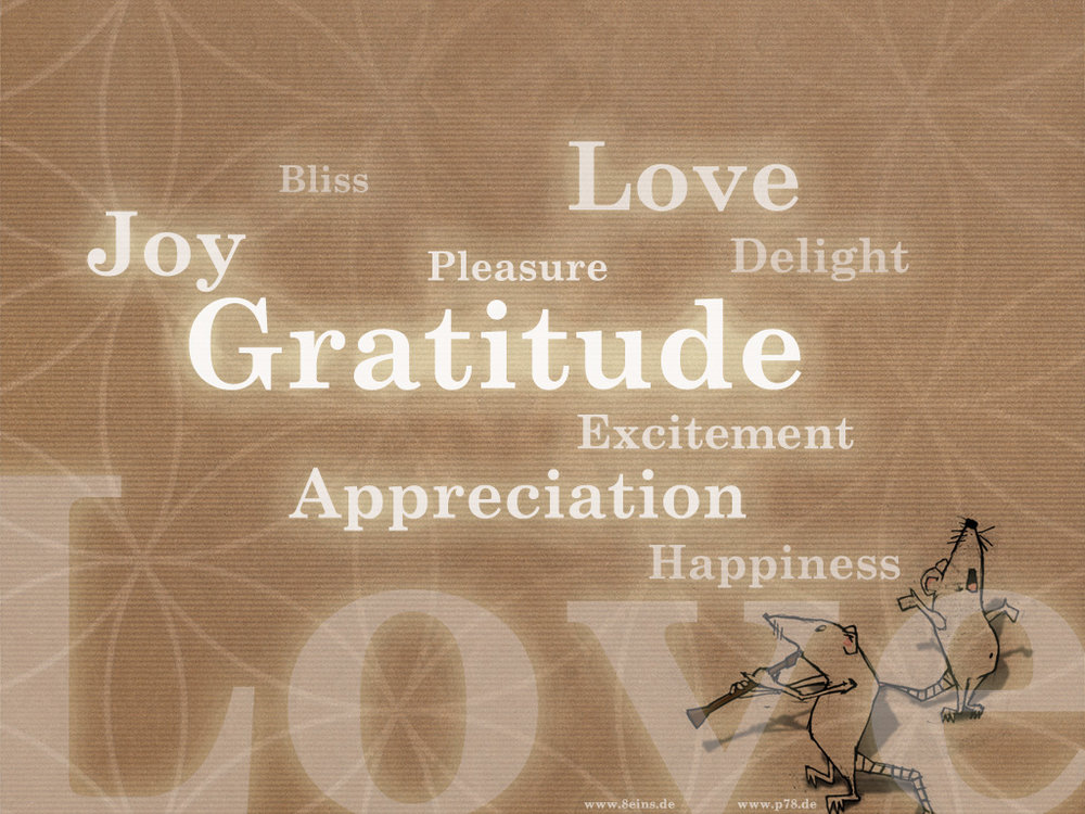 gratitude-cluster.jpg