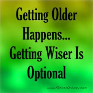 older.jpg