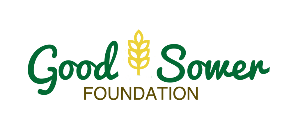 Good Sower-logo (1).png