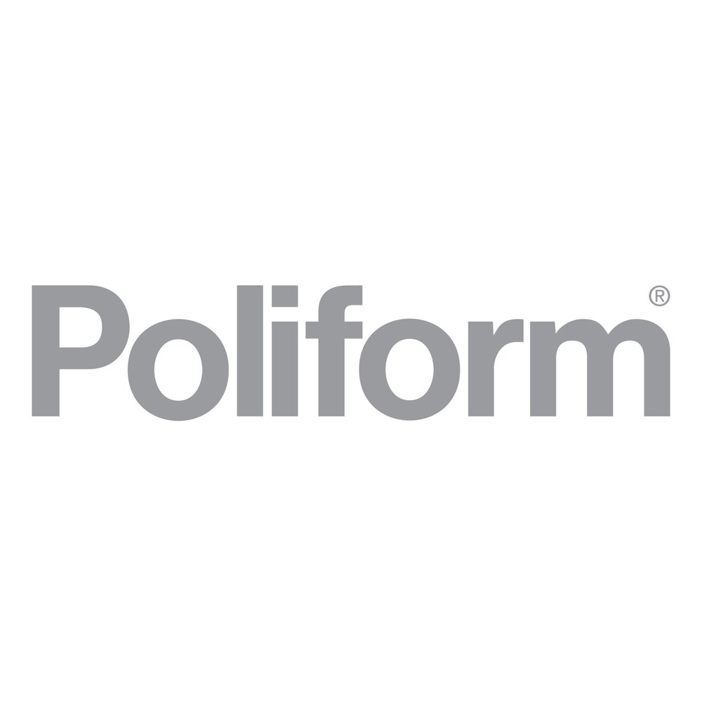 Copy of Poliform