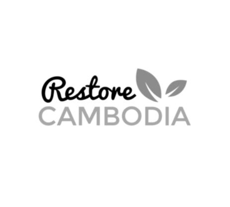 Copy of Restore Cambodia