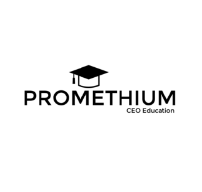 Copy of Promethium CEO Education