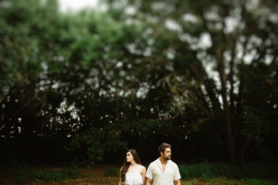 069-alaamarzouk-alaamarzoukphotography-mcallenweddingphotographer.jpg