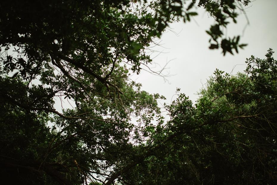 072-alaamarzouk-alaamarzoukphotography-mcallenweddingphotographer.jpg