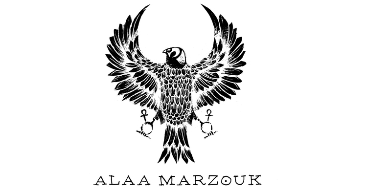 Alaa Marzouk Photography