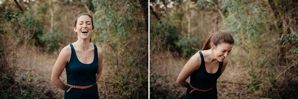066-alaamarzouk-alaamarzoukphotography-mcallenweddingphotographer-boerneweddingphotographer.jpg