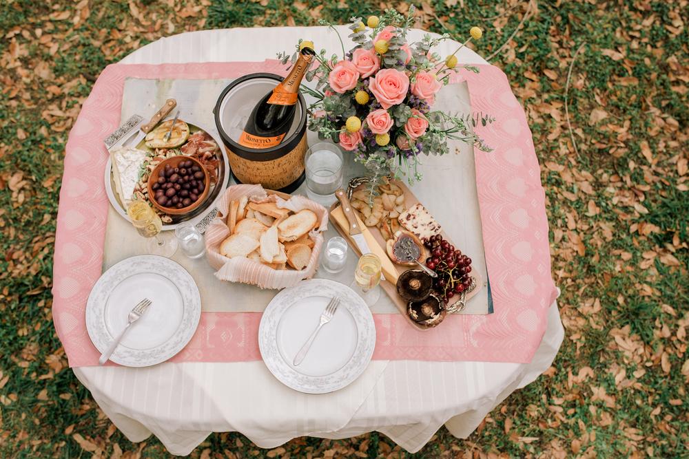 050-alaamarzouk-alaamarzoukphotography-mcallenweddingphotographer-boerneweddingphotographer.jpg