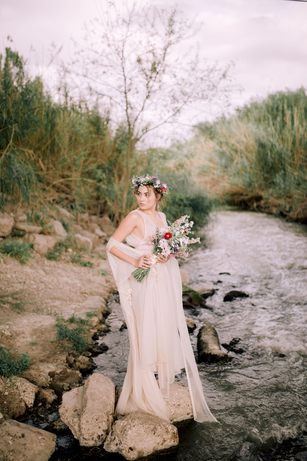 alaa-marzouk-alaamarzouk-photographer-boho-bridal-mcallen-wedding-bride-bohemian-austin-photographer-marzoukphotography-styled-rgvweddingphotographer-photographer-rio-grande-valley-19.jpg