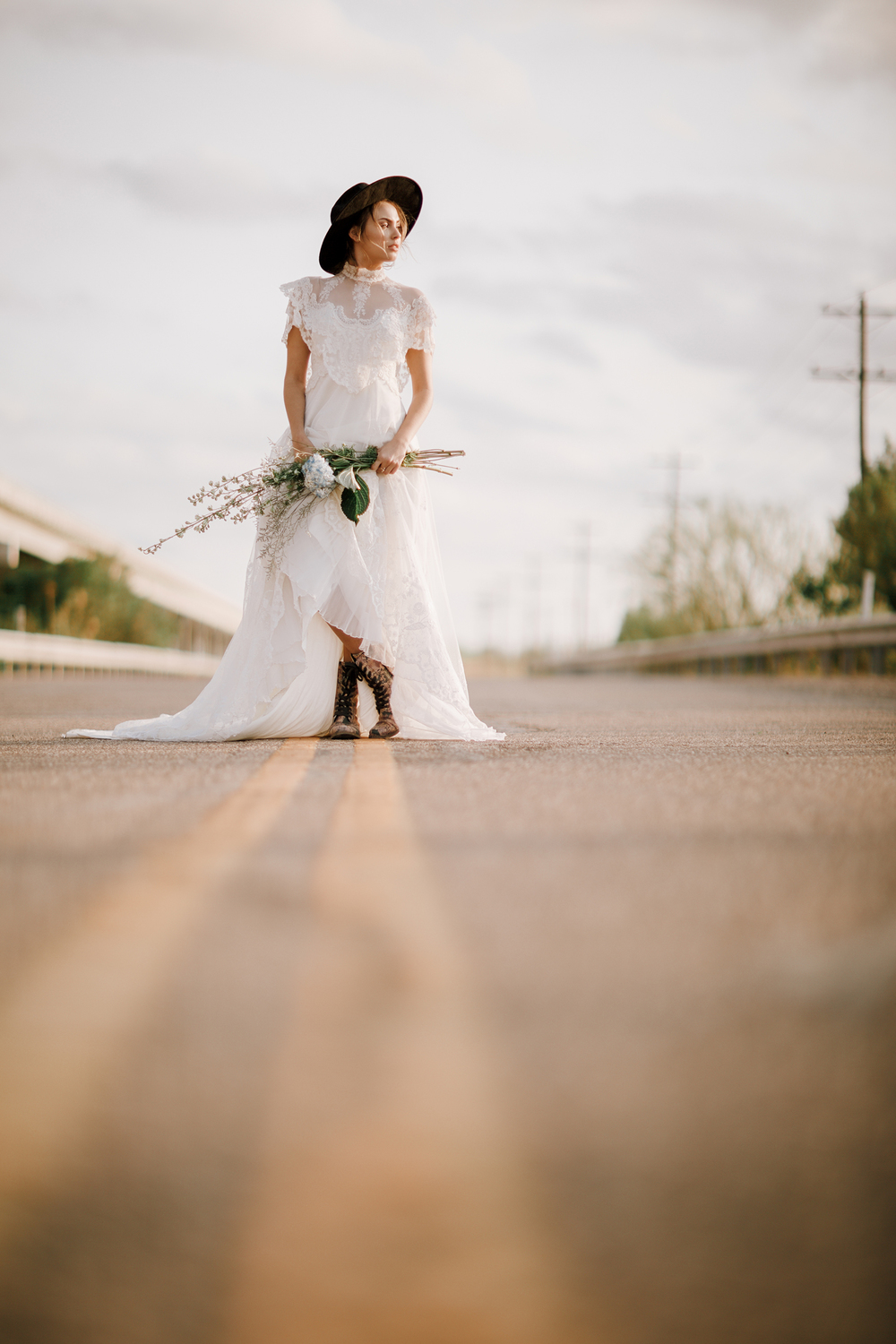 alaa-marzouk-alaamarzouk-photographer-boho-bridal-mcallen-wedding-bride-bohemian-austin-photographer-marzoukphotography-styled-rgvweddingphotographer-photographer-rio-grande-valley-42.jpg