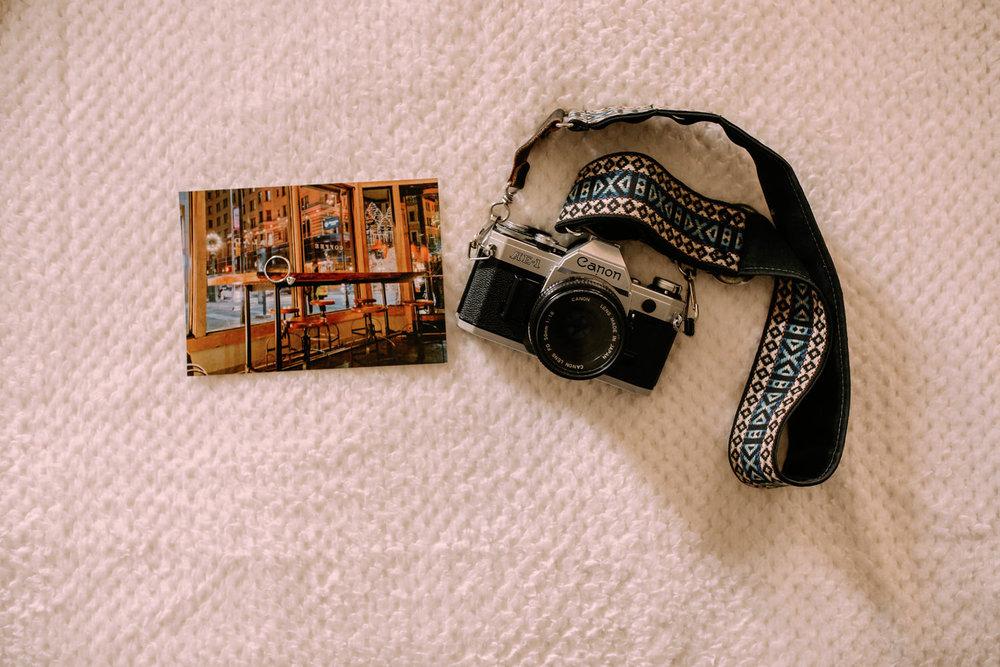 074-alaamarzouk-alaamarzoukphotography-mcallenweddingphotographer-boerneweddingphotographer.jpg