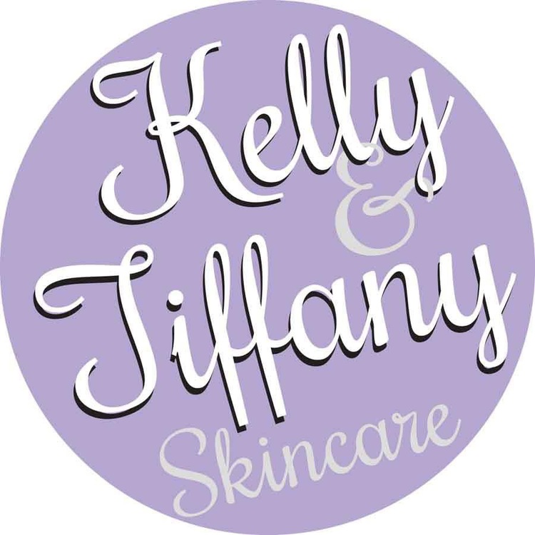 Kelly and Tiffany Skincare