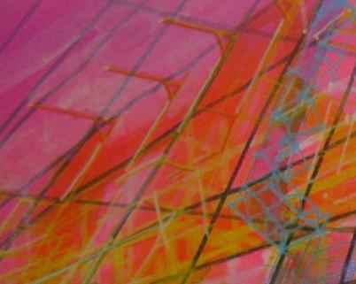 pinkpaintingdetail.jpg