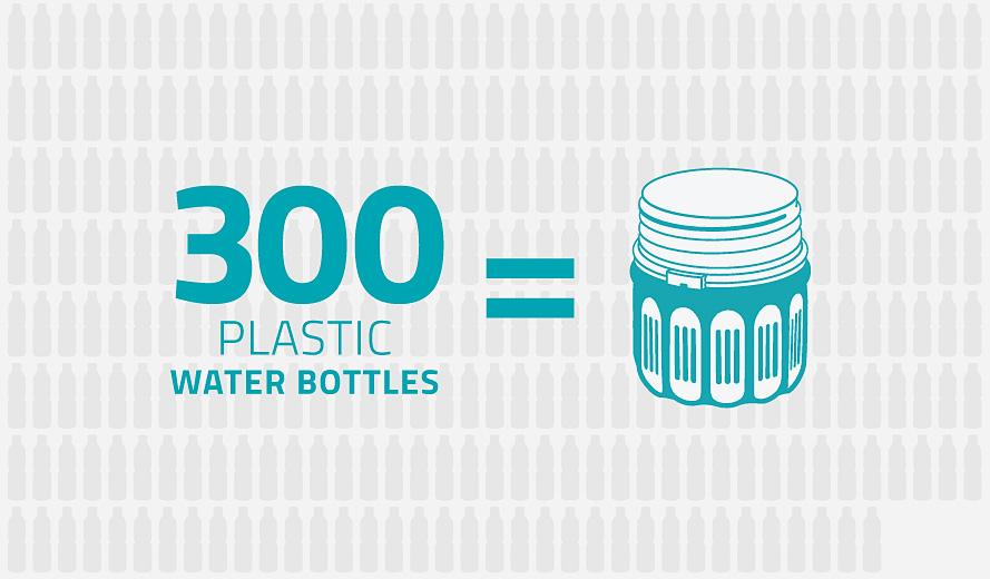 why-enviro-bottles.jpg
