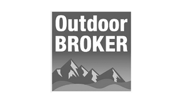 outdoor_broker.png