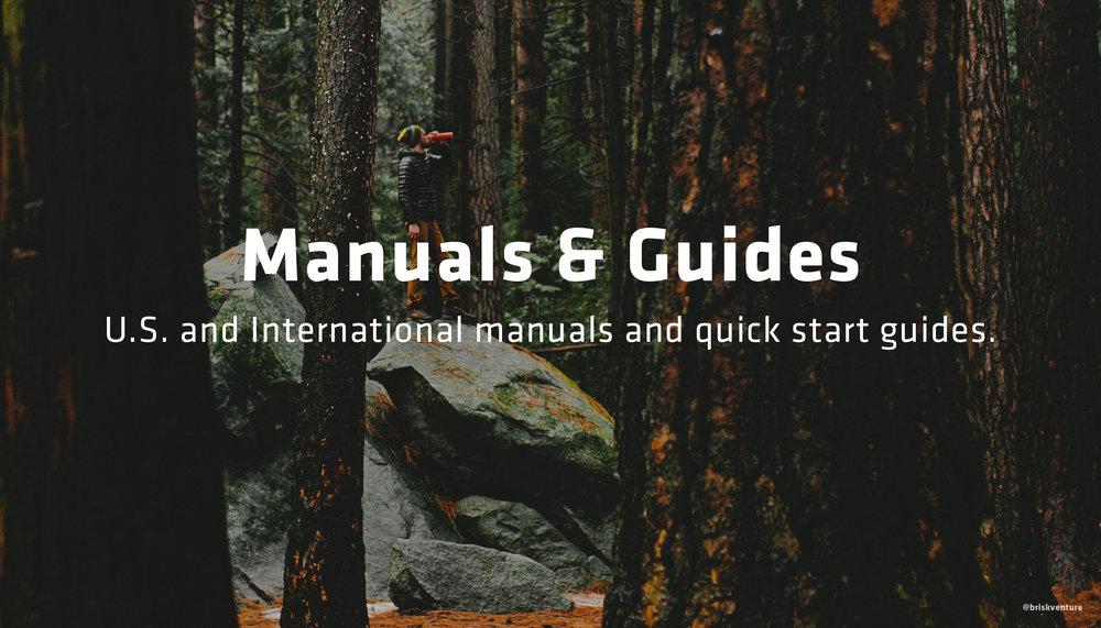 manuals_banner.jpg