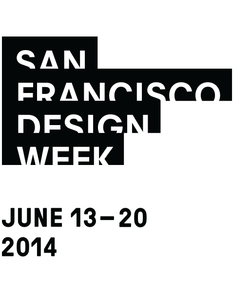 San Francisco Design Week 2014