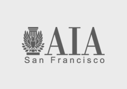 2014_AIA.png