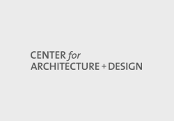 2014_CENTERFORARCHITECTUREANDDESIGN.png