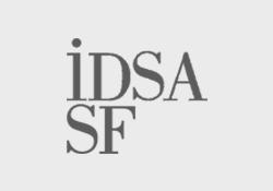 2014_IDSA.png