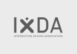 2014_IXDA.png