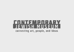 2014_CONTEMPORARYJEWISHMUSEUM.png