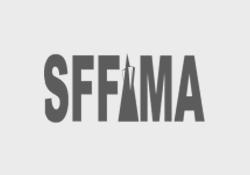 2014_SFFAMA.png