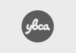 2014_YBCA.png