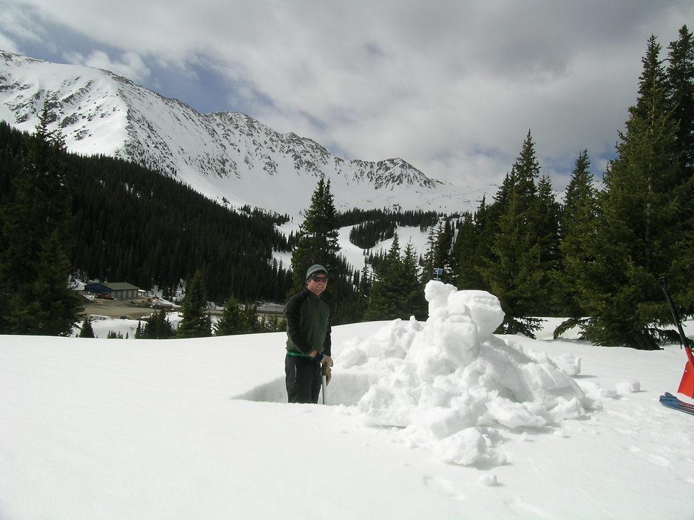 May 17th, 2011