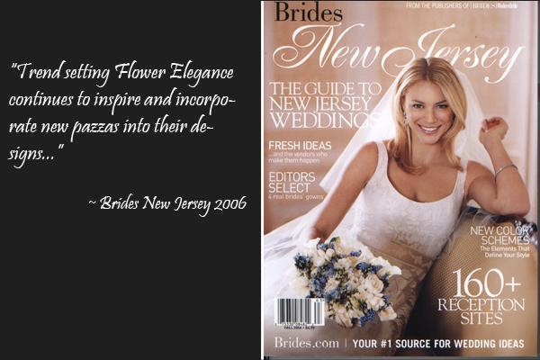 Brides06.jpg