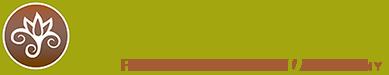 Flower EleganceProduction Logo.png