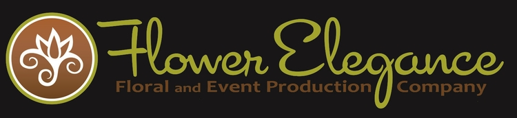 Flower Elegance Productions