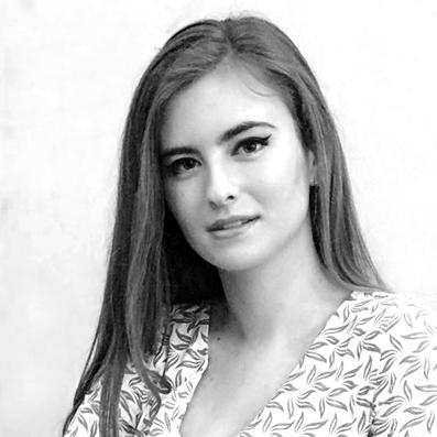 Anne-Aélis - Core Artist