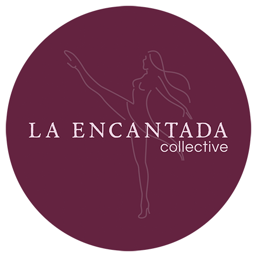 La_Encantada_Collective_Burgundy_Circle_Sml.png