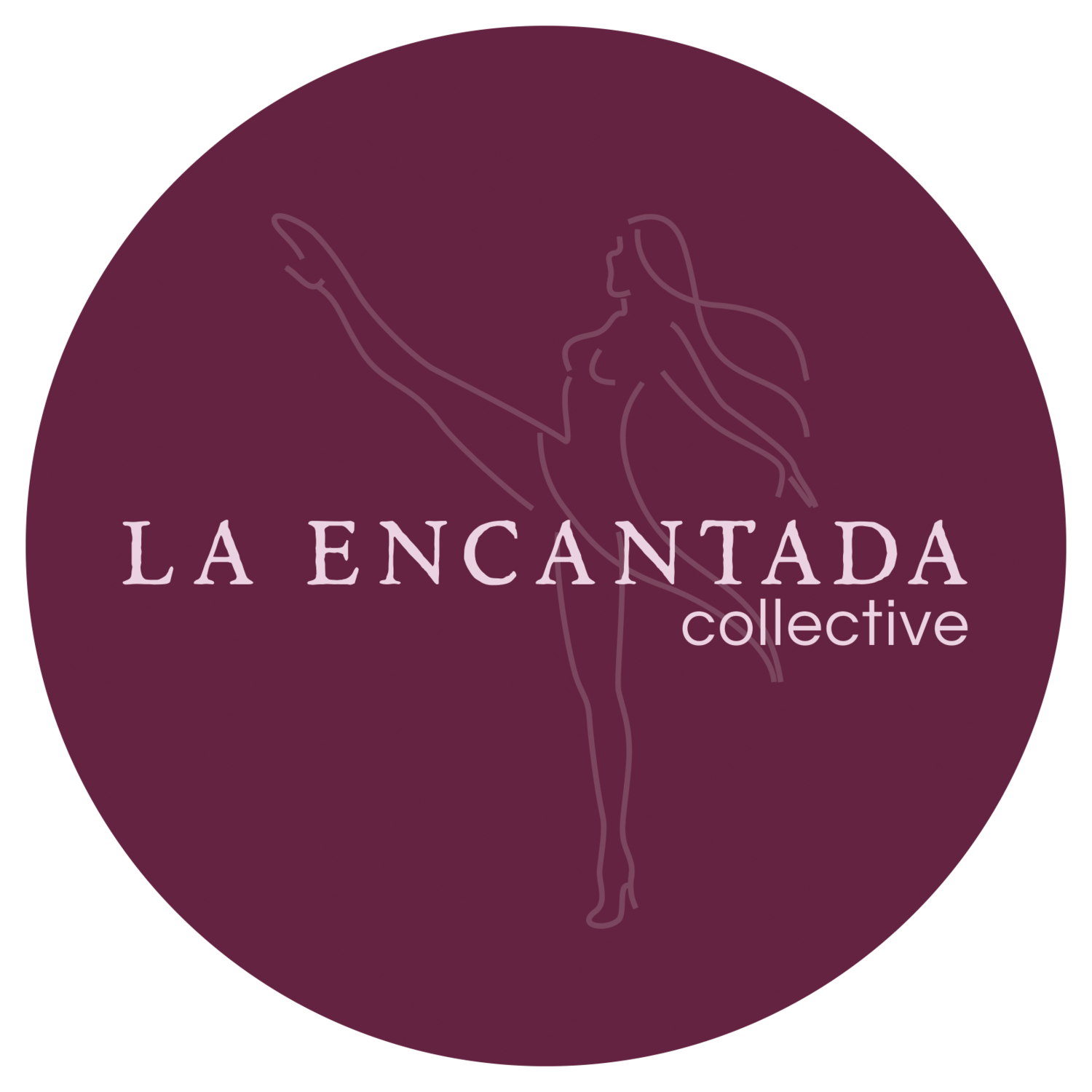 La Encantada Collective | Salsa Dance Classes | Kids Dance Classes