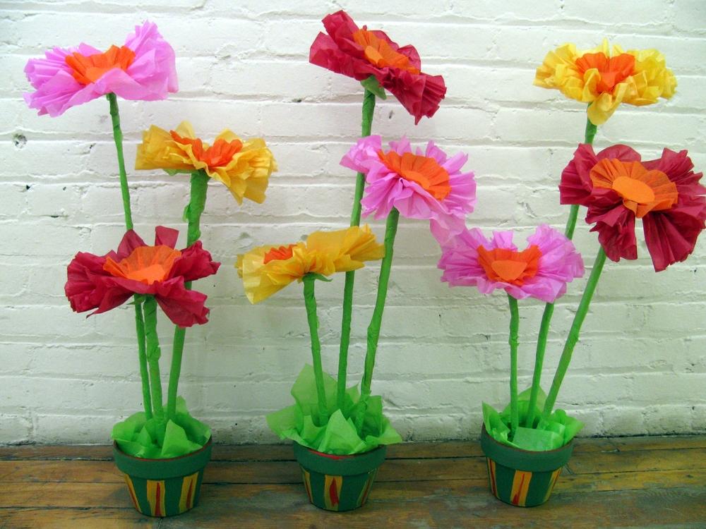 parper flowers.jpg