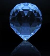 Image of Gem Reflection