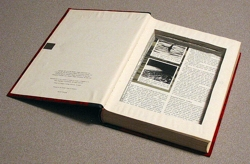 carvedbook.jpg