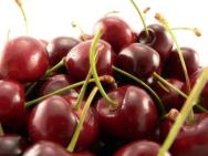 Image of Cherries