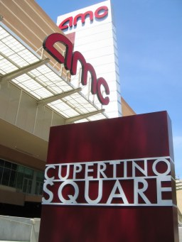 Cupertino Square