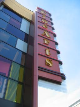 Image of CineArts