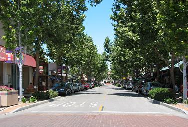 Image of Murphy St