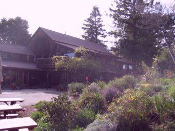 Image of Ridge Winery
