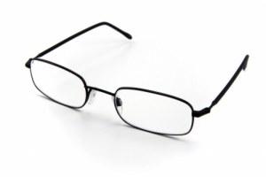 s_spectacles.jpg