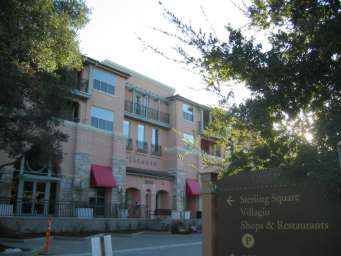 Image of Villagio Cupertino