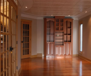 Do it yourself projects that will help you sell your house alex wang solutioingenieria Images