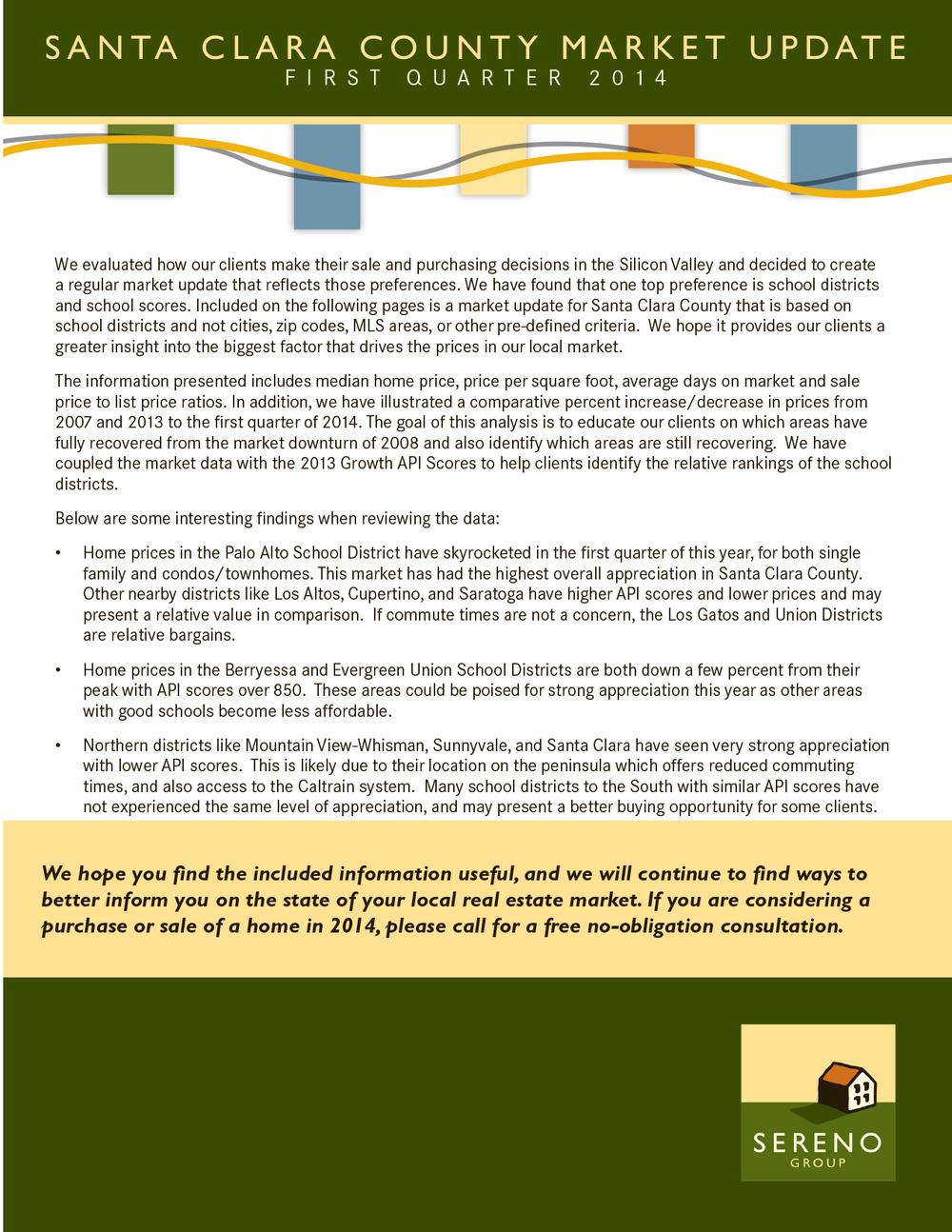 Market Report SCC 2014 Q1 1-Intro.jpg