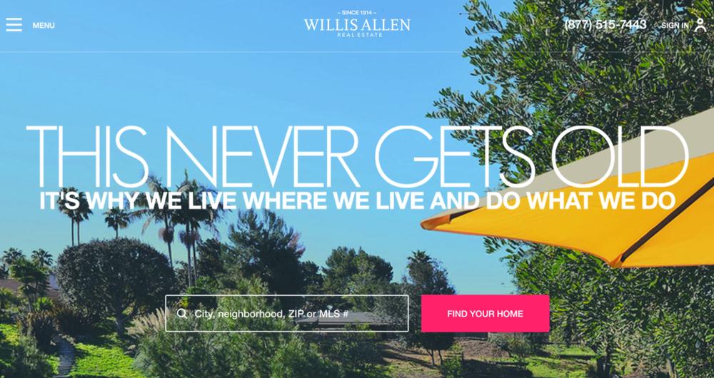 Willis-Allen-1024x543.png