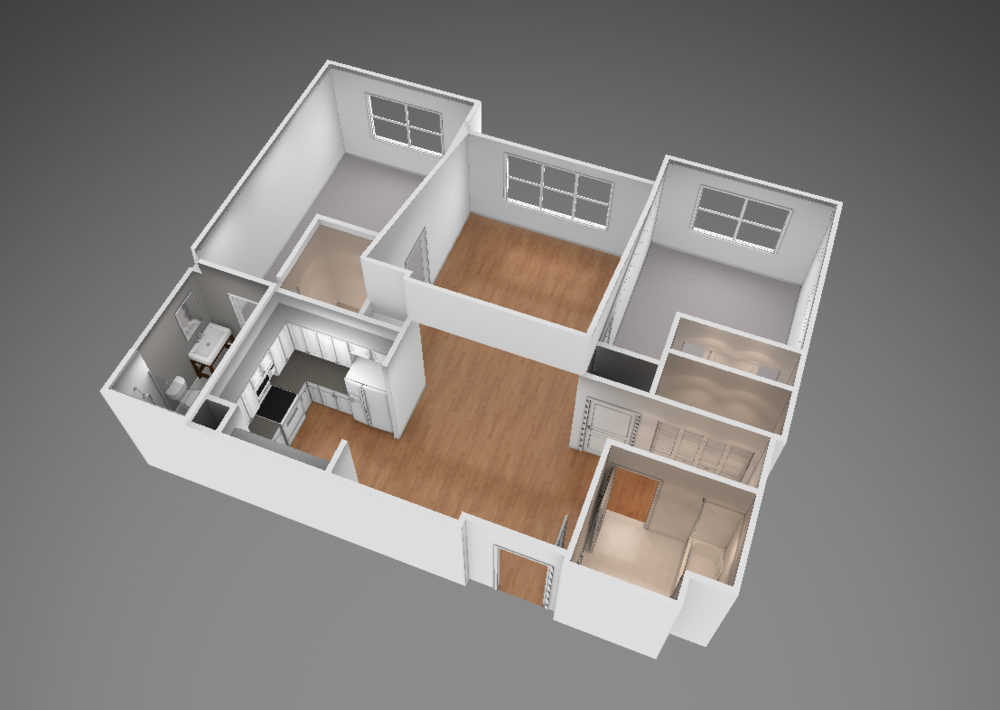 Click image to view 3D model in new window